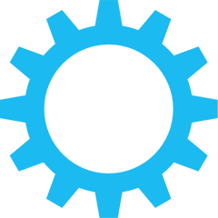 wheel_blue